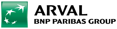 ARVAL SERVICE LEASE S.p.A.