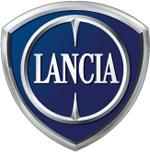 LANCIA (MECCANICA)