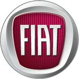 FIAT (MECCANICA)