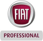 FIAT PROFESSIONAL (MECCANICA)