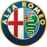 ALFA ROMEO (MECCANICA/CARROZZERIA)